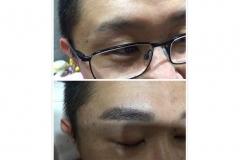 19-Change image with eyebrow