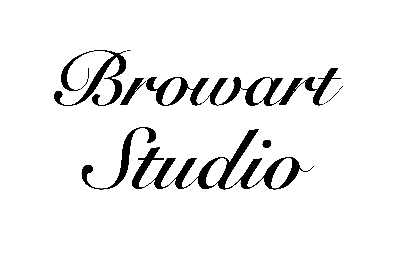 browart studio